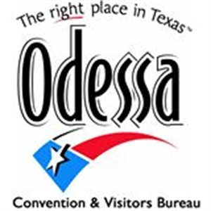 retire in Permian Basin - Odessa Texas Certified Retirement Community