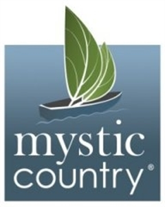 retire in Mystic Country, Connecticut / Eastern Connecticut