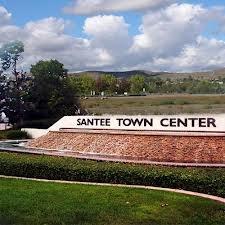 retire in Santee