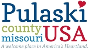 retire in Pulaski County - Fort Leonard Wood Area