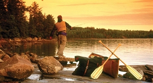 retire in Northeastern Minnesota or the Arrowhead Region