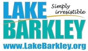 retire in Western Kentucky - Lake Barkley