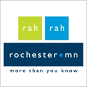 retire in Rochester