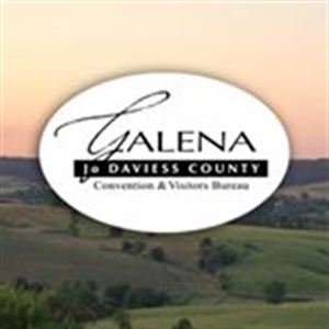 retire in Galena/Jo Daviess County
