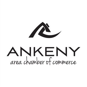 retire in Ankeny