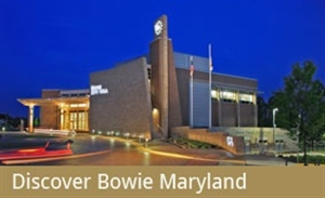 Retirement Living in Bowie - Maryland