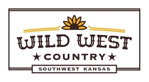 retire in Wild West Country in Southwest Kansas, the area surrounding Dodge City