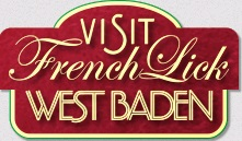retire in French Lick West Baden