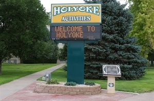 retire in Holyoke