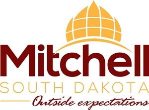 retire in Mitchell