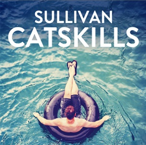 retire in Sullivan County Catskills
