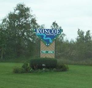 retire in Roscoe