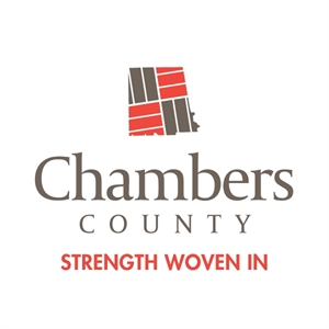 retire in Chambers County