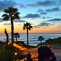 retire in Solana Beach