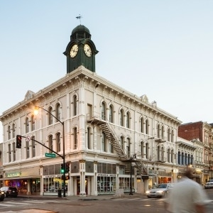 retire in Petaluma  - Sonoma County