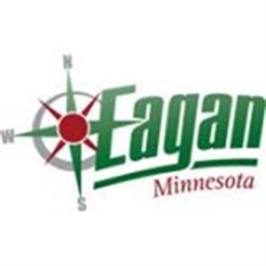 retire in Eagan