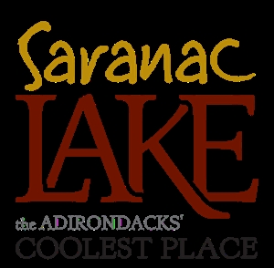 retire in Saranac Lake