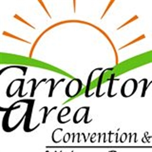 retire in Carroll County
