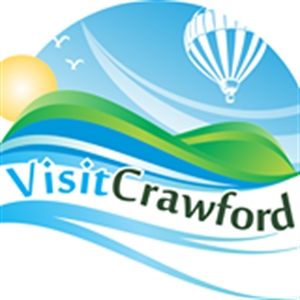 retire in Crawford County