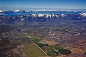 retire in Carson Valley