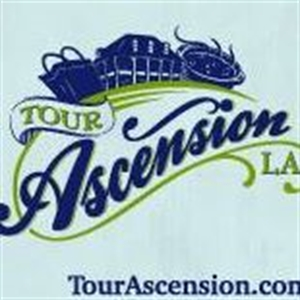 retire in Ascension Parish