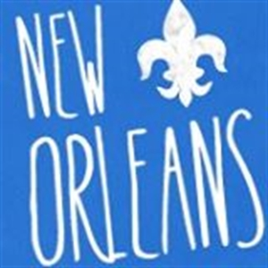 retire in Greater New Orleans Region