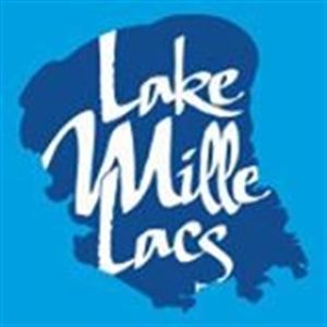 retire in Lake Mille Lacs area in Central Minnesota