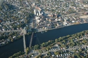 retire in Merrimack Valley