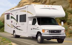 Best Places to Retire With RV Parks